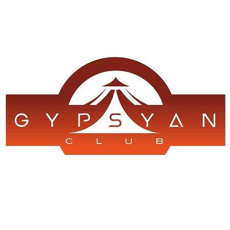 Gypsyan Club