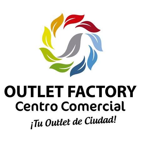 Centro Comercial Oulet Factory
