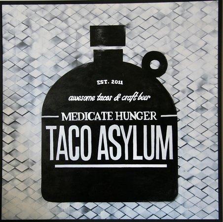 Medicate hunger