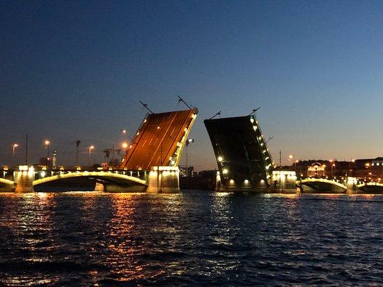 Foto de San Petersburgo
