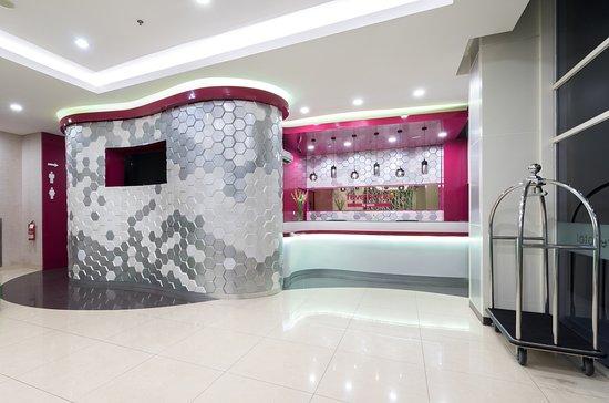 Favehotel Padjajaran Bogor 27 5 8 Prices Hotel Reviews Indonesia Tripadvisor