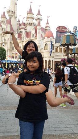 Universal Studios Singapore (Sentosa Island) - 2019 All You Need to