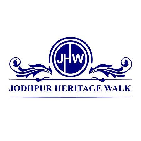 Jodhpur Heritage Walk