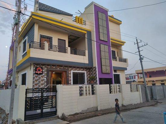 Ganagapur照片