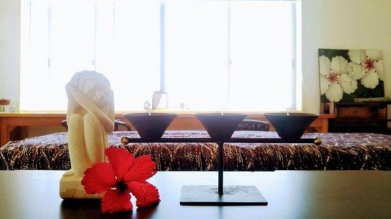 Awal Relaxation salon