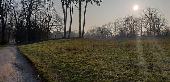 Villa Borromeo d\'Adda (Arcore) - Aktuelle 2019 - Lohnt es ...