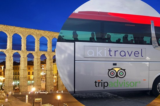 AKI TRAVEL GROUP