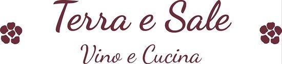 Felline, Italien: Terra e Sale Vino e Cucina