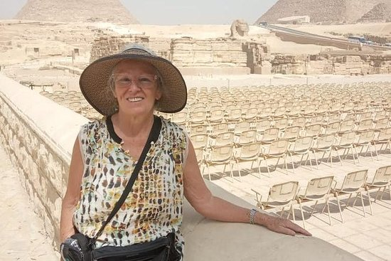 amazing Cairo private guided Day Tour by plane from Sharm El Sheikh.: fabulous Cairo private guided Day Tour by plane from Sharm El Sheikh.