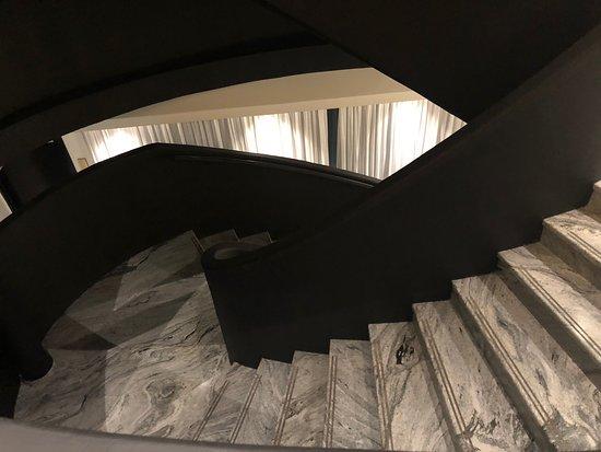 Valokuva: Hotel Excelsior Dubrovnik