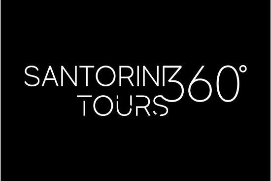 Santorini 360 Tours