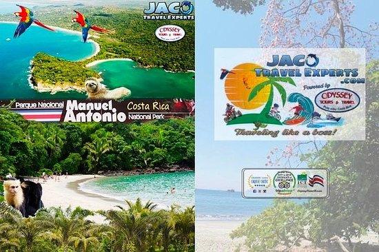 Costa Rica Karte Sehenswurdigkeiten.Die Top 10 Sehenswurdigkeiten In Jaco 2019 Mit Fotos