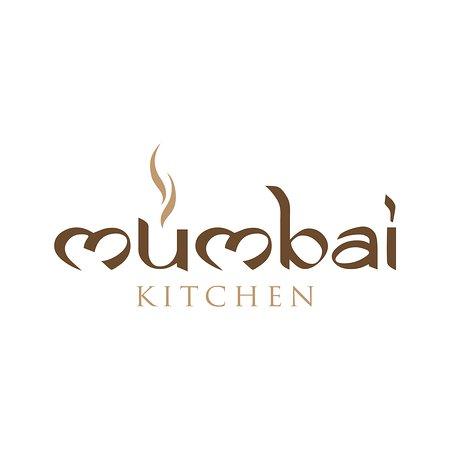 Mumbai Kitchen Bali