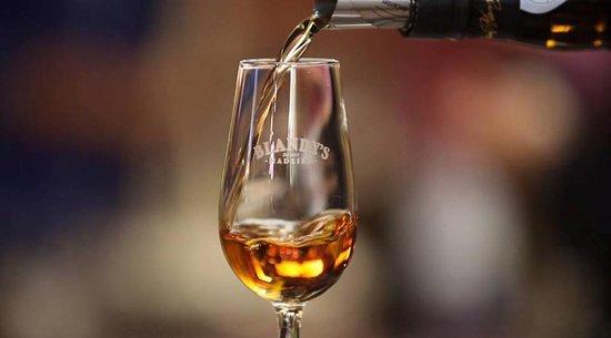 Madeira Wine Tour - Portugal Farm Experiences