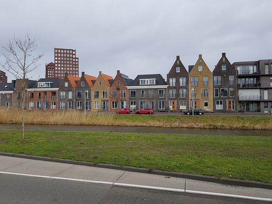 Hooglanderveen照片