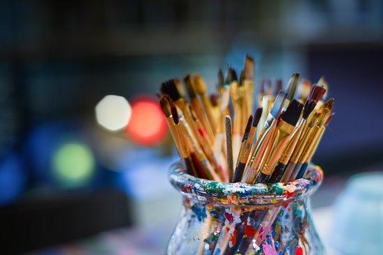 Exmoor Art&Craft Workshops