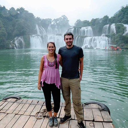 Ha Giang Fun Trip: fun trip