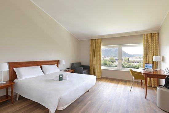 B&B Hotel Affi Lago di Garda