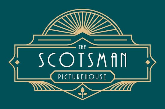 The Scotsman Picturehouse