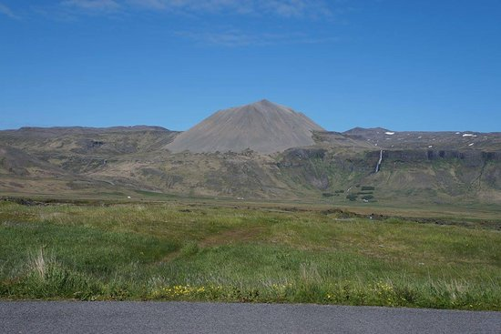 Bilder på Insight Iceland Tours – Bilder på Kopavogur - Tripadvisor