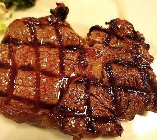 Image BuenAsado Argentine Steakhouse in South East