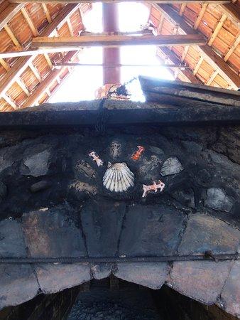 Plaski, Chorwacja: Guardians of the kiln. #likadestination #likelika #likaquality #iqmdestinationlika #stay7daysinlika