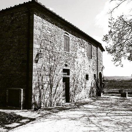 #TuscanLifestyle  #PoderePievinaDelleCorti  #Tuscany  #TuscanyExperience