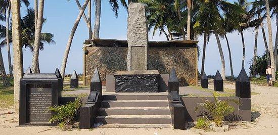 Pereliya, Sri Lanka: peraliya