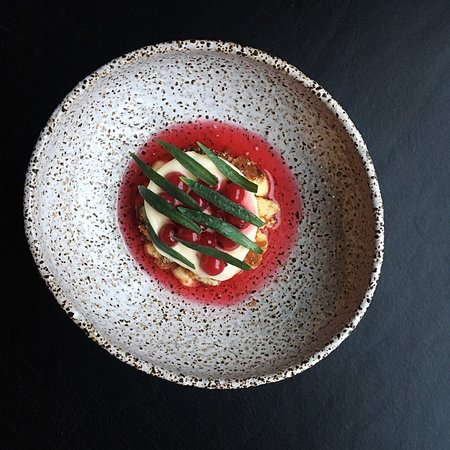Project, Gothenburg - Menu, Prices & Restaurant Reviews - TripAdvisor