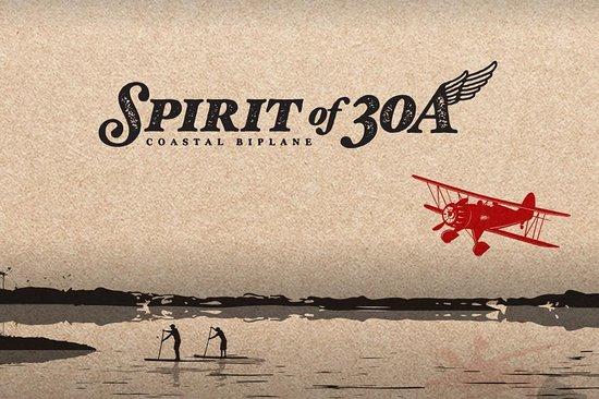 Spirit of 30A