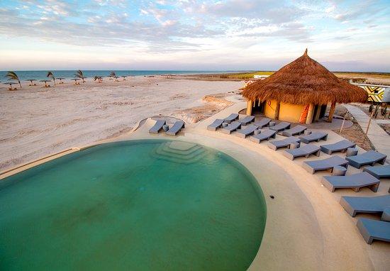 Hotel On Vacation Wayira: Hotel On Vacation Wayira Beach