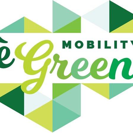 ÈGreen Mobility
