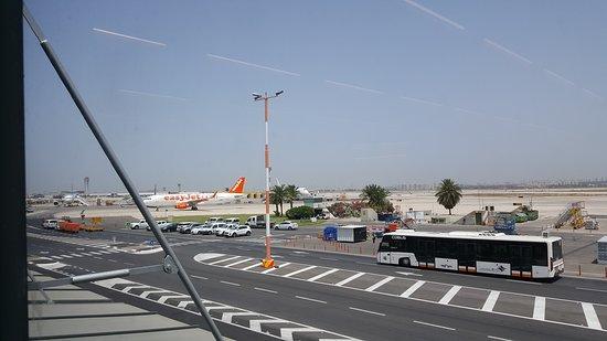 easyJet: aereo