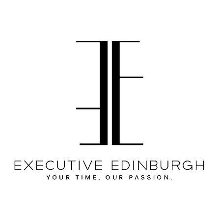 Executive Edinburgh