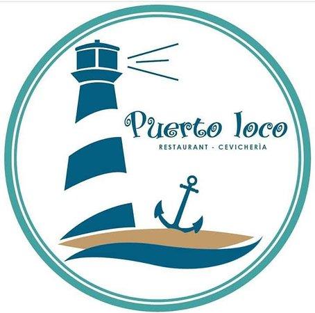 El logo de nuestro local