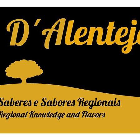 D'ALENTEJO