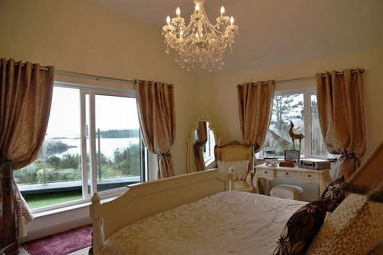 Bay View Boutique Bed & Breakfast
