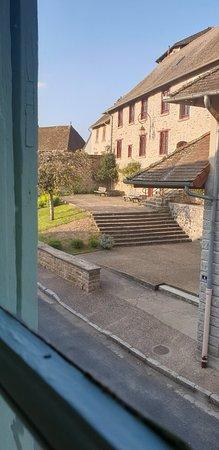 Saint Germain les Belles, فرنسا: Saint Germain les Belles