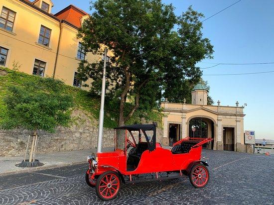 Bratislavaoldcar