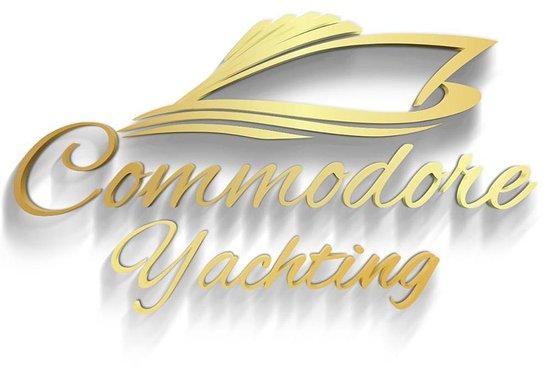 Commodore Yachting