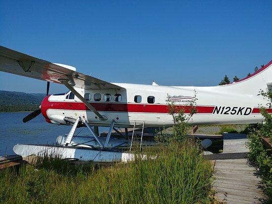 Northwind Aviation LLC