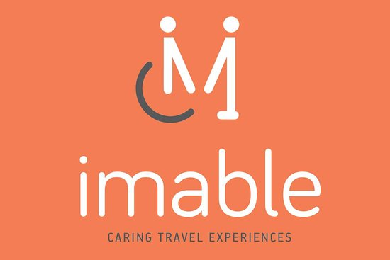 Private tours - IMable Travel