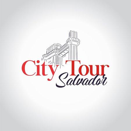 Thiago Duarte Guia de Turismo