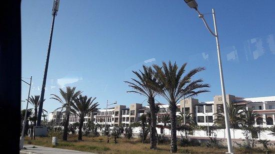 모로코 사진