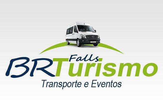 BR Falls Turismo