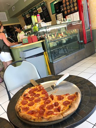 Pizza nr 1 👍👍👍👍