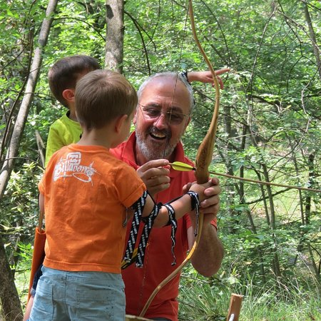 Adventure Archery Park