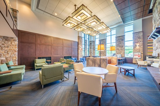 HOLIDAY INN EXPRESS ON FORT LEE - Updated 2019 Prices