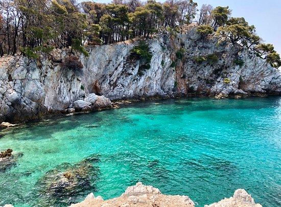 Cape Amarandos