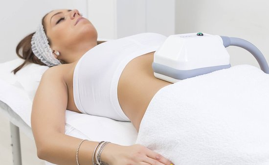 Castle Hill, Australia: Temple Skincare & Spa is not only a day spa, we are also a medical spa offering laser hair removal services, needling, fat freezing, lymphatic drainage, LED treatment therapies and more.